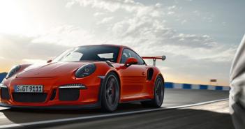 Porsche-911-GT3-RS-Lava-Orange