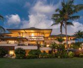 Estate of the Day: $12.5 Million Mauna Kea Resort in Kamuela, Hawaii