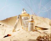REVIEW: Replica Beach Walk Perfume by Maison Margiela